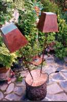 104_Lampe_Metall